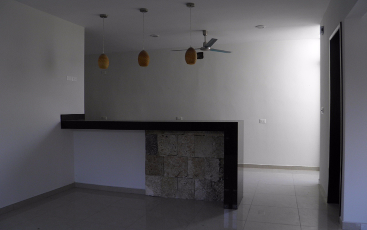 Foto de casa en venta en  , cholul, m?rida, yucat?n, 1295911 No. 02