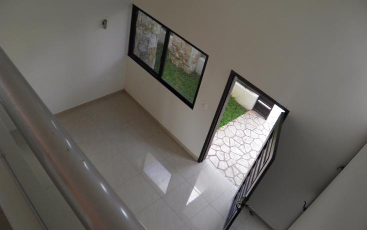 Foto de casa en venta en  , cholul, m?rida, yucat?n, 1295911 No. 04