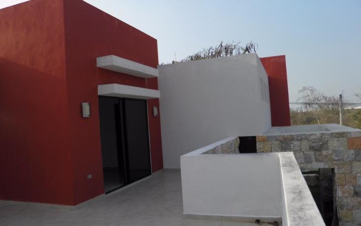 Foto de casa en venta en  , cholul, m?rida, yucat?n, 1295911 No. 10
