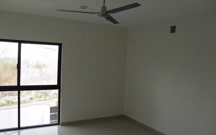 Foto de casa en venta en  , cholul, m?rida, yucat?n, 1295911 No. 11