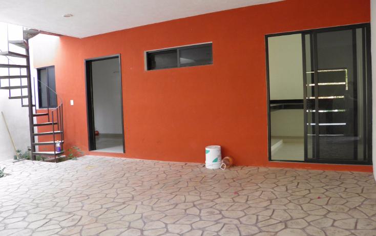 Foto de casa en venta en  , cholul, m?rida, yucat?n, 1295911 No. 12