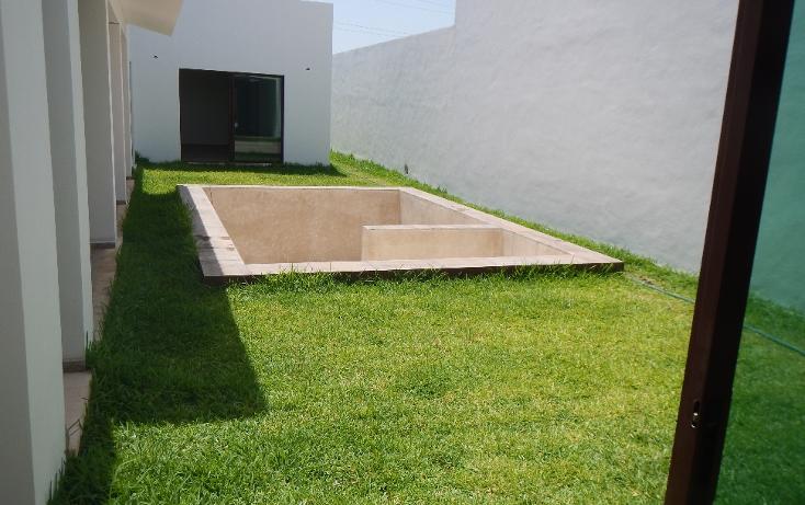 Foto de casa en venta en  , cholul, m?rida, yucat?n, 1297137 No. 04