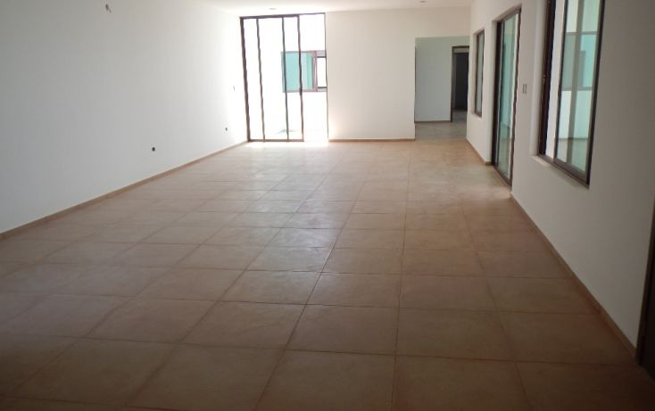 Foto de casa en venta en, cholul, mérida, yucatán, 1297137 no 06