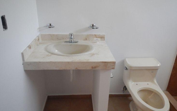 Foto de casa en venta en, cholul, mérida, yucatán, 1297137 no 08