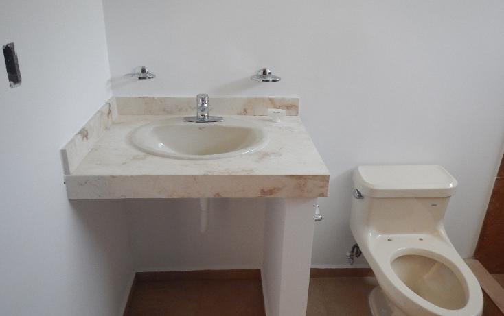 Foto de casa en venta en  , cholul, m?rida, yucat?n, 1297137 No. 08