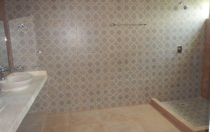 Foto de casa en venta en, cholul, mérida, yucatán, 1297137 no 09