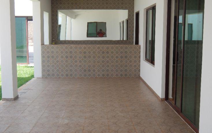 Foto de casa en venta en, cholul, mérida, yucatán, 1297137 no 10