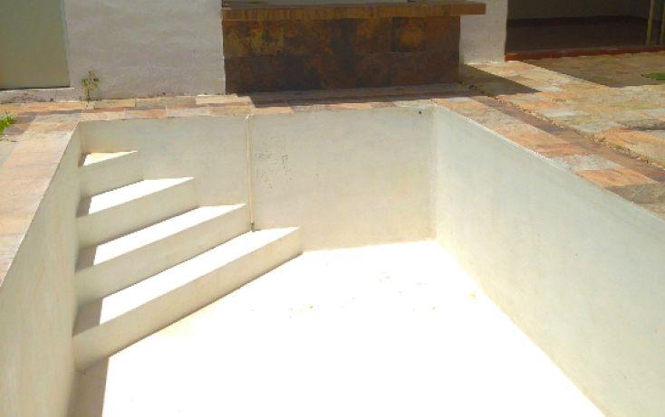 Foto de casa en renta en, cholul, mérida, yucatán, 1297947 no 02