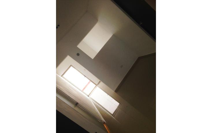 Foto de casa en renta en  , cholul, m?rida, yucat?n, 1297947 No. 04