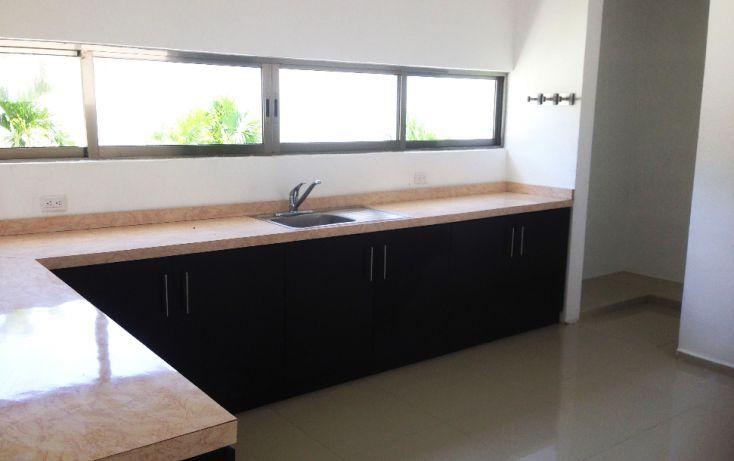 Foto de casa en renta en, cholul, mérida, yucatán, 1297947 no 05