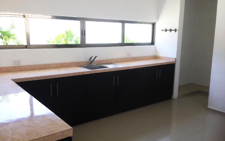 Foto de casa en renta en  , cholul, m?rida, yucat?n, 1297947 No. 05