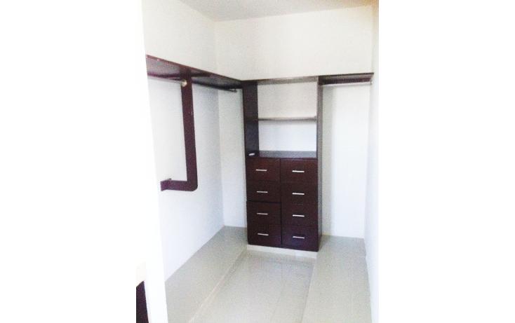 Foto de casa en renta en  , cholul, m?rida, yucat?n, 1297947 No. 08