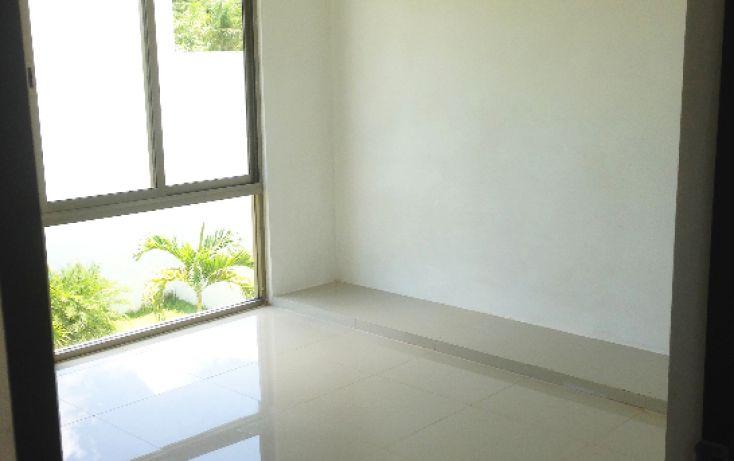 Foto de casa en renta en, cholul, mérida, yucatán, 1297947 no 11