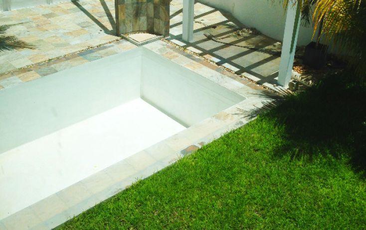Foto de casa en renta en, cholul, mérida, yucatán, 1297947 no 13