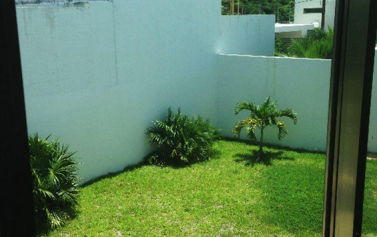 Foto de casa en renta en, cholul, mérida, yucatán, 1297947 no 14