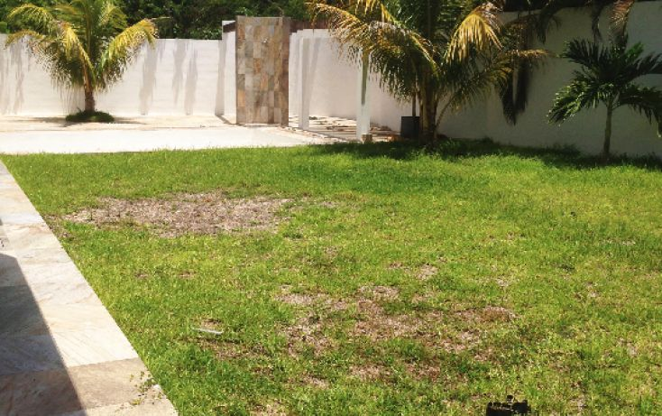 Foto de casa en renta en, cholul, mérida, yucatán, 1297947 no 15