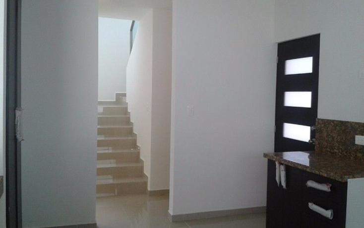 Foto de casa en venta en  , cholul, mérida, yucatán, 1298489 No. 04