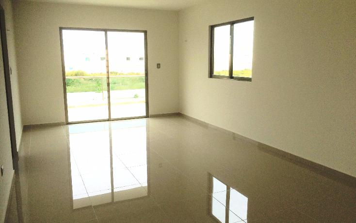 Foto de casa en venta en  , cholul, mérida, yucatán, 1298489 No. 10