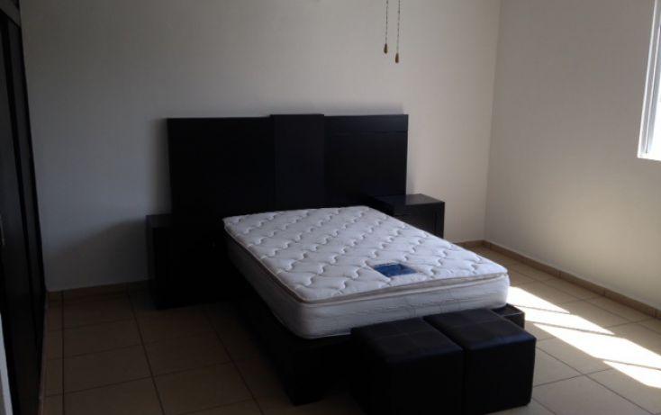 Foto de departamento en renta en, cholul, mérida, yucatán, 1300403 no 05
