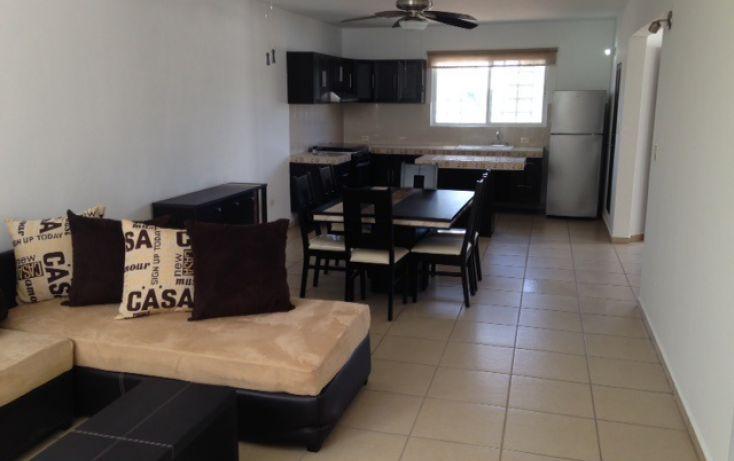 Foto de departamento en renta en, cholul, mérida, yucatán, 1300403 no 07