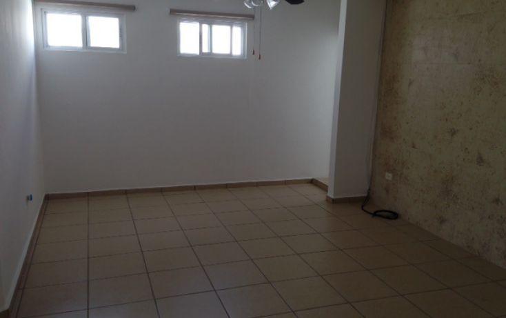 Foto de departamento en renta en, cholul, mérida, yucatán, 1300403 no 10