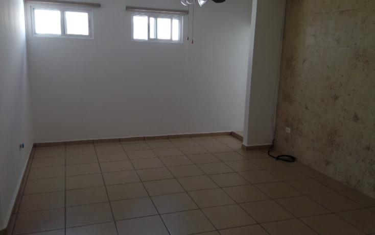 Foto de departamento en renta en  , cholul, m?rida, yucat?n, 1300403 No. 10