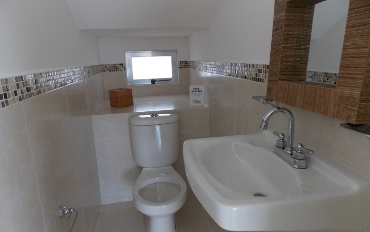 Foto de casa en venta en  , cholul, mérida, yucatán, 1302745 No. 06