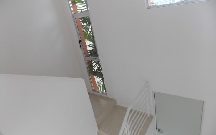 Foto de casa en venta en  , cholul, mérida, yucatán, 1302745 No. 07