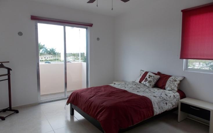 Foto de casa en venta en  , cholul, mérida, yucatán, 1302745 No. 10
