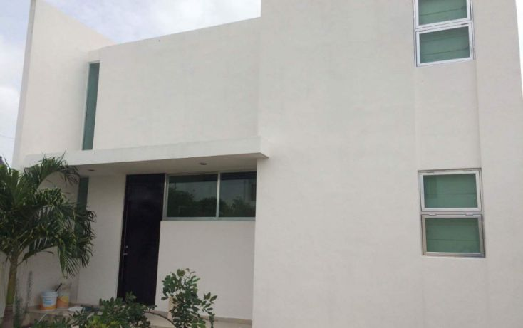 Foto de casa en venta en, cholul, mérida, yucatán, 1303141 no 02