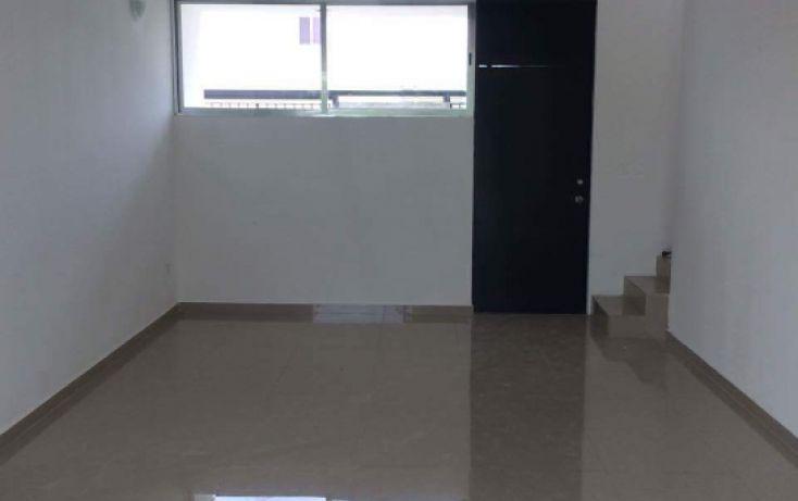 Foto de casa en venta en, cholul, mérida, yucatán, 1303141 no 03