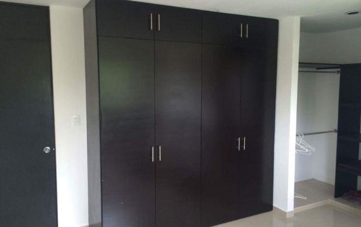 Foto de casa en venta en, cholul, mérida, yucatán, 1303141 no 05