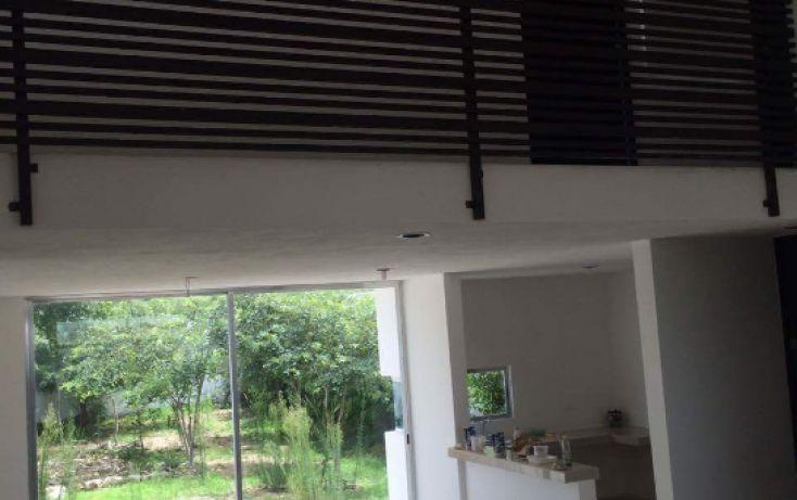 Foto de casa en venta en, cholul, mérida, yucatán, 1303141 no 06