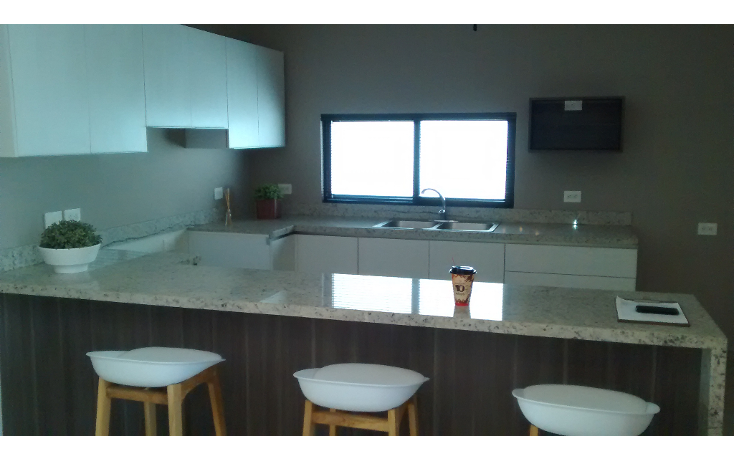 Foto de casa en venta en  , cholul, mérida, yucatán, 1317423 No. 03