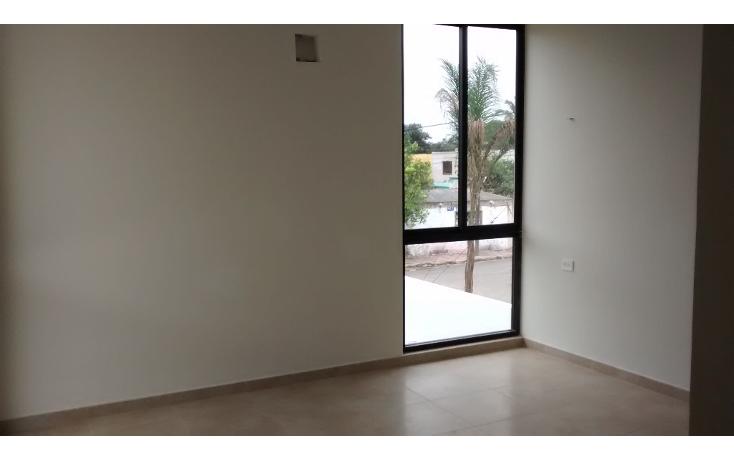 Foto de casa en venta en  , cholul, mérida, yucatán, 1317423 No. 07