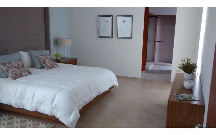 Foto de casa en venta en  , cholul, mérida, yucatán, 1317423 No. 08