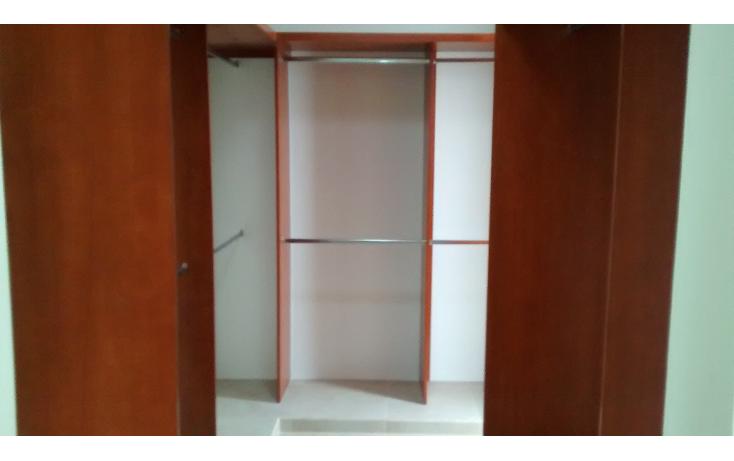 Foto de casa en venta en  , cholul, mérida, yucatán, 1317423 No. 09