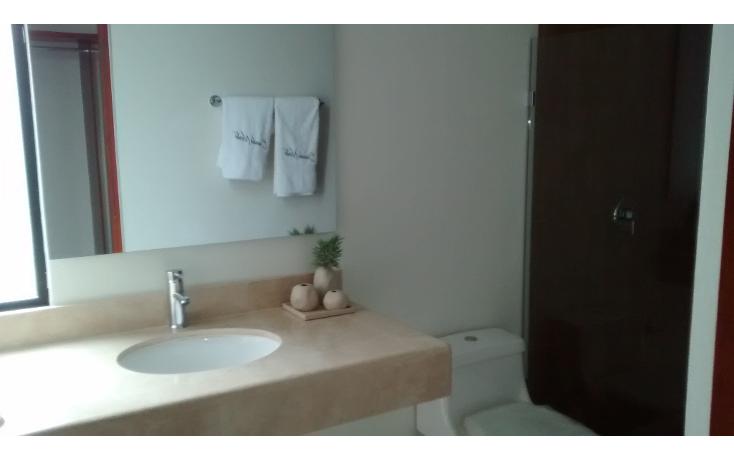 Foto de casa en venta en  , cholul, mérida, yucatán, 1317423 No. 10