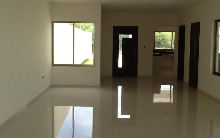 Foto de casa en venta en  , cholul, mérida, yucatán, 1320533 No. 05