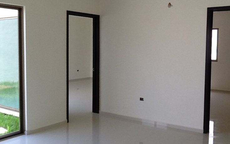 Foto de casa en venta en  , cholul, mérida, yucatán, 1320533 No. 07