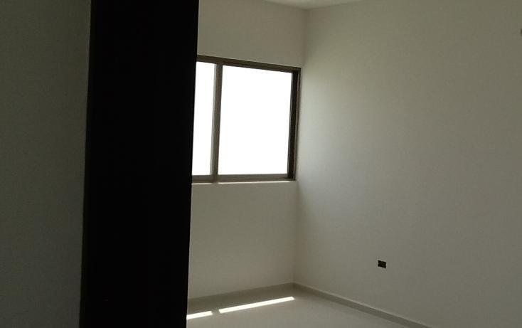 Foto de casa en venta en  , cholul, mérida, yucatán, 1320533 No. 08