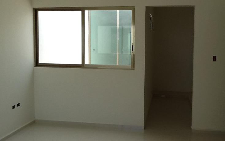 Foto de casa en venta en  , cholul, mérida, yucatán, 1320533 No. 09