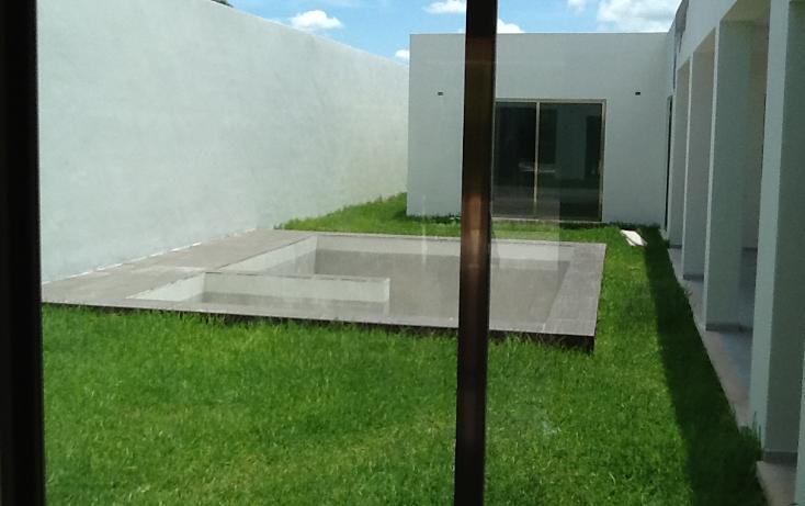 Foto de casa en venta en  , cholul, mérida, yucatán, 1320533 No. 13