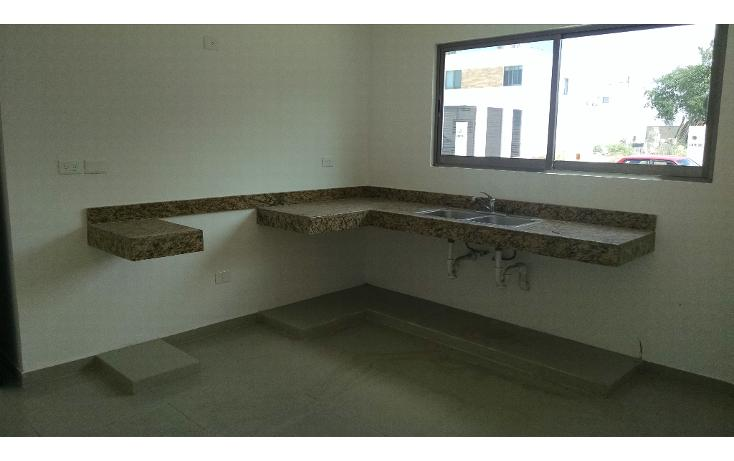 Foto de casa en venta en  , cholul, mérida, yucatán, 1330325 No. 02