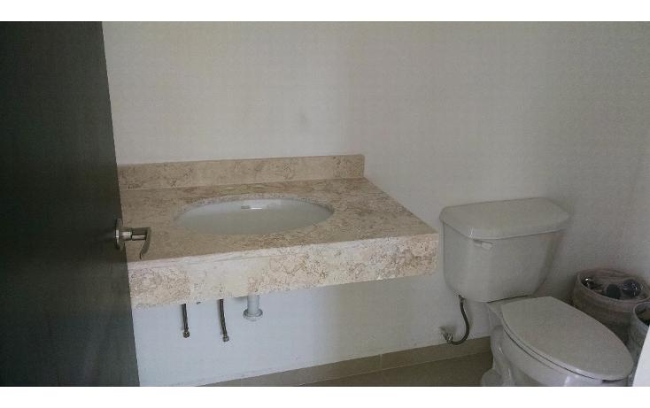 Foto de casa en venta en  , cholul, mérida, yucatán, 1330325 No. 03
