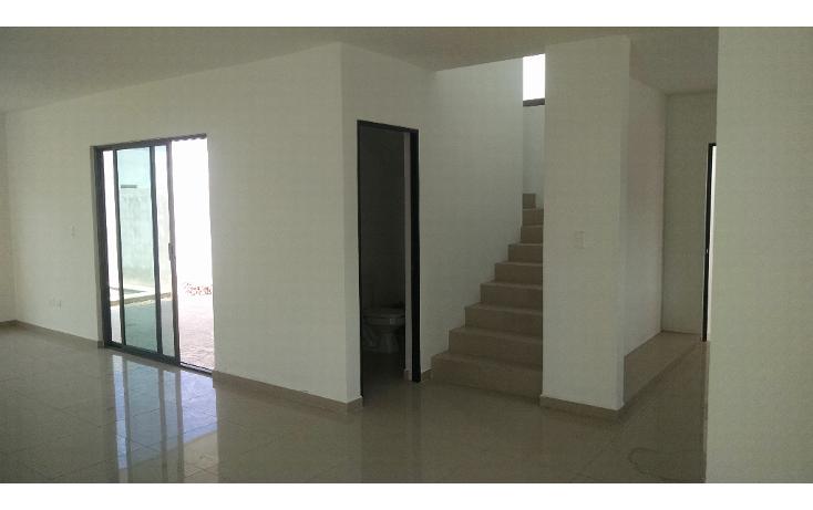 Foto de casa en venta en  , cholul, mérida, yucatán, 1330325 No. 06