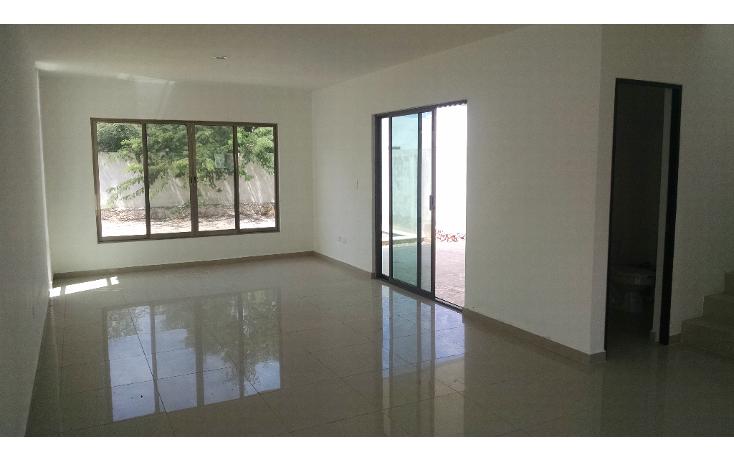 Foto de casa en venta en  , cholul, mérida, yucatán, 1330325 No. 07