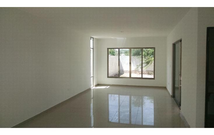 Foto de casa en venta en  , cholul, mérida, yucatán, 1330325 No. 08