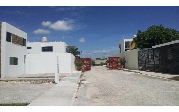 Foto de casa en venta en  , cholul, mérida, yucatán, 1330325 No. 13