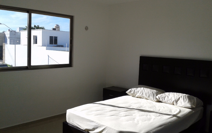 Foto de casa en venta en  , cholul, m?rida, yucat?n, 1334765 No. 04